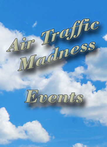 Air Traffic Madness