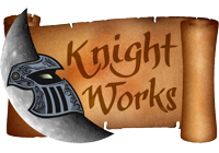 Knight Works Games