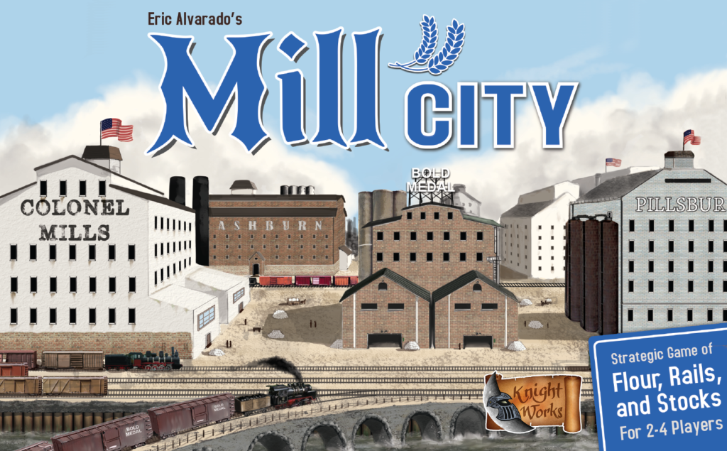 mill_city_cover